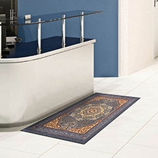 Notrax 170 Orientrax Entrance Carpet Mat