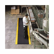 Notrax 417 Bubble Sof-Tred Anti-Fatigue Mat