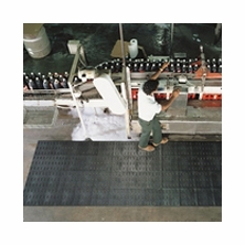 Notrax 420 & 422 Cushion-Dek Anti-Fatigue Mat