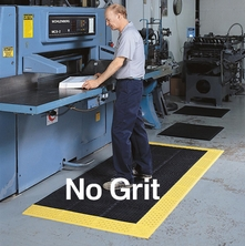 Notrax 520 Cushion-Lok Anti-Fatigue Mat