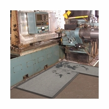 Notrax 580 Sorb Stance Anti-Fatigue Mat