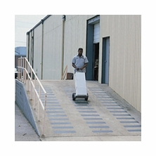 Notrax 680 Safety Trax Slip Resistant Pad