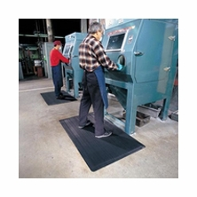 Notrax 974 Ergo Mat Grande Anti-Fatigue Mat