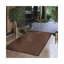 NoTrax Estes 132 Entrance Carpet Mat
