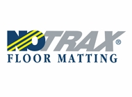 NOTRAX Anti-Fatigue Floor Matting