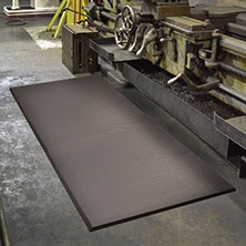 Notrax T17 Super Foam Anti-Fatigue Mats