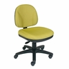 Office Master BC42 Budget Task Chair