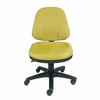 Office Master BC46 Mid Back Budget Task Chair