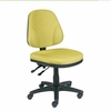 Office Master BC48 Mid Back Budget Task Chair