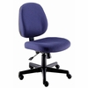 Office Master BC85 Low Back Task Chair