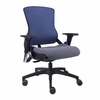 Office Master Ergonomic OM5 Task Chair