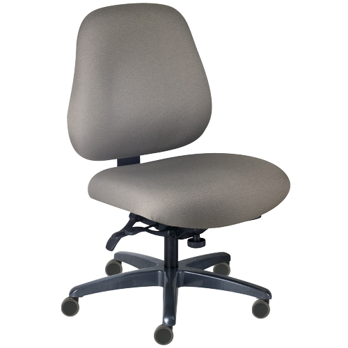 office chairs durable office chairs