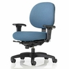Office Master Paramount Value PT62 Low Back Chair