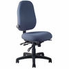 Office Master Paramount Value PT69 Mid Back Chair