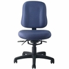 Office Master Paramount Value PT72N Low Back Chair
