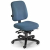 Office Master Paramount Value PT74 Chair