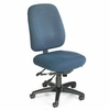 Office Master Paramount Value PT76N Mid Back Chair