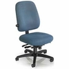 Office Master Paramount Value PT78 Chair