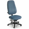 Office Master Paramount Value PT79 High Back Chair