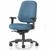 Office Master Paramount Value PTYM Mid Back Tall Chair