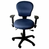 Office Master Patriot PA53 Small to Medium Task Chair