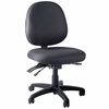 Office Master Patriot PA57 Full Function Task Chair