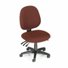 Office Master Patriot PA58 Management Chair