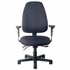 Office Master Patriot PA59 Executive Chair