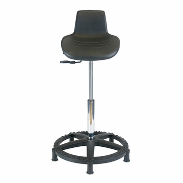 Office Master Ws15 Work Stool Shop Office Master Chairs