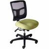 Office Master Yes Mesh YS84 Mid Back Task Chair
