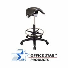 Office Star