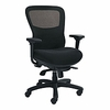 Office To Go Mesh Back Task Chair 11668