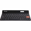 Penclic Mini Keyboard K2 - Wireless
