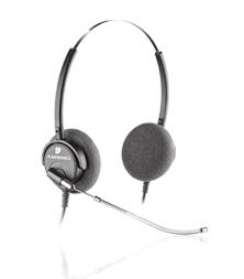 Plantronics H61 Supra Voice Tube- Discontinued