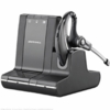 Plantronics Savi W730 Wireless Headset
