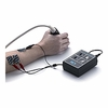 Pocket Ergometer for EMG (Electromyography)