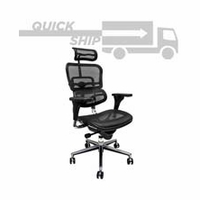 Quick Ship Chairs