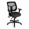 Raynor Apollo MFT9450 Multi-function Ergonomic Task Chair