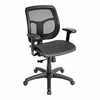 Raynor Apollo MMT9300 All Mesh Chair