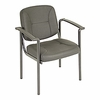 Raynor Eurotech Dakota Guest Chair VS-8012