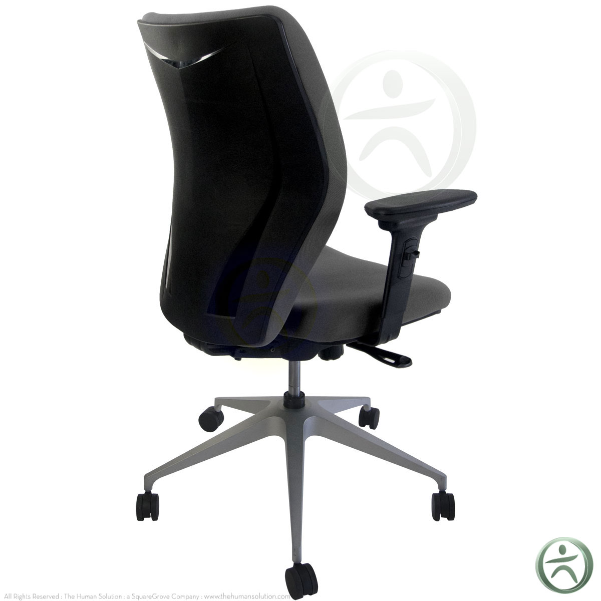 Coupon for evolution chair