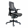 Raynor Eurotech Wau Chair