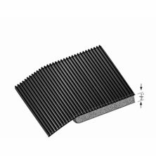Rhino Corrugated Anti-Fatigue Safety Mat