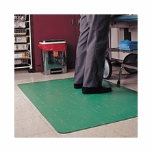 Rhino Doctor Stand-Eze Anti-Fatigue Mats - 1/2'' Thick
