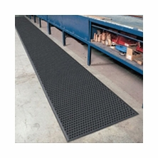 Rhino Tritan Ultra Dome Anti-Fatigue Mat