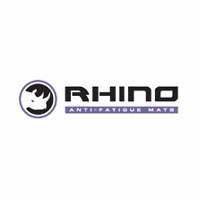 Rhino Warranty Information