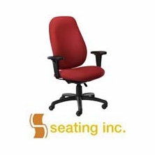 Seating Inc.