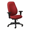 Seating Inc. Contour 300 Task Chair