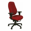 Seating Inc. Contour 350 24/7 Task Chair w/Optional Headrest