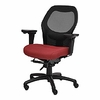 Seating Inc. Grid 400 Mesh Back Task Chair